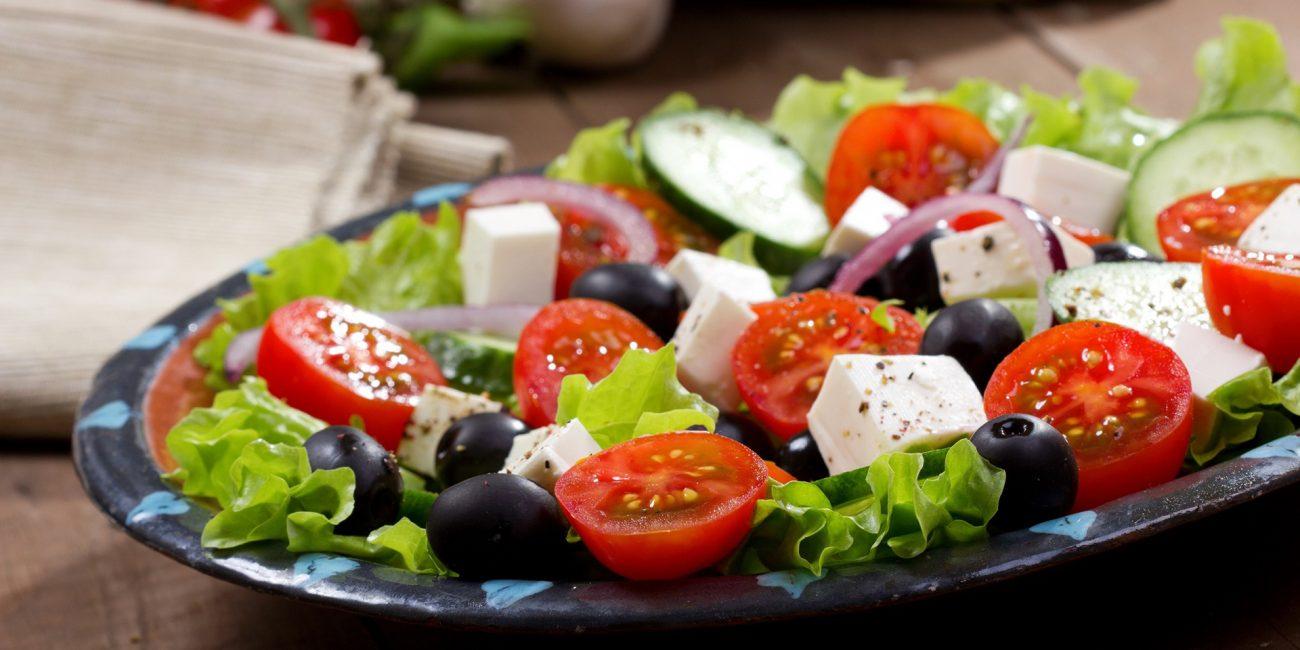World best diets to lose weight