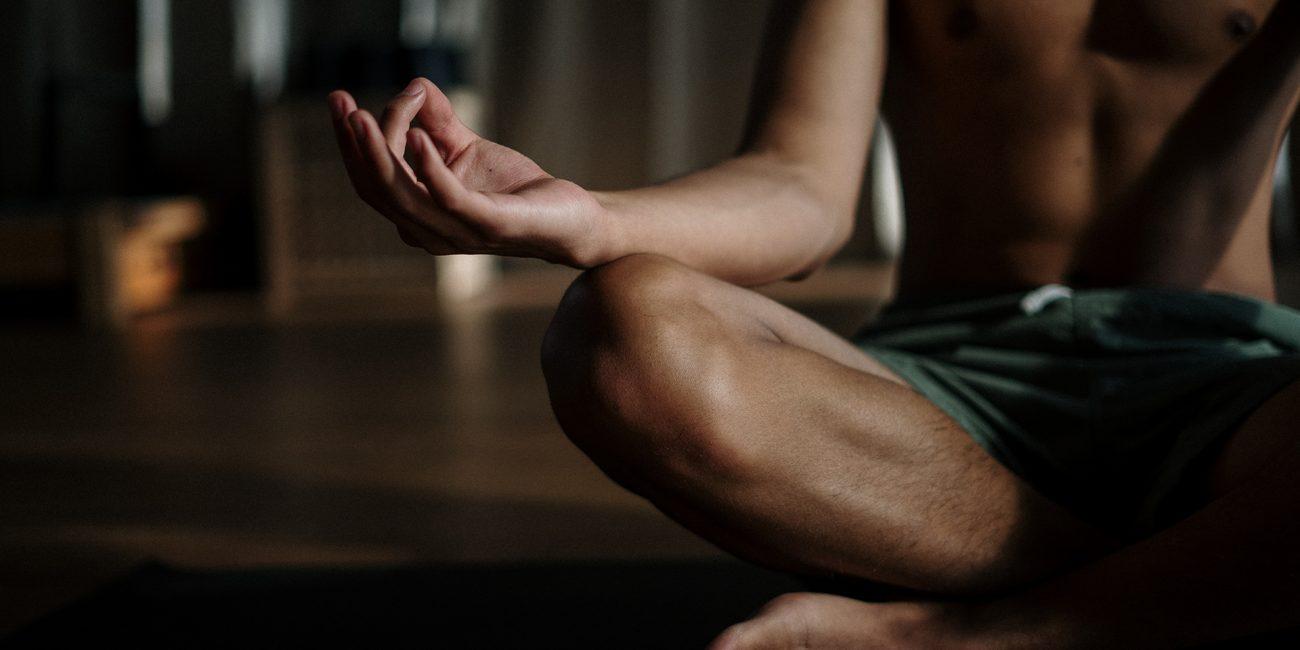 Best men's health supplements